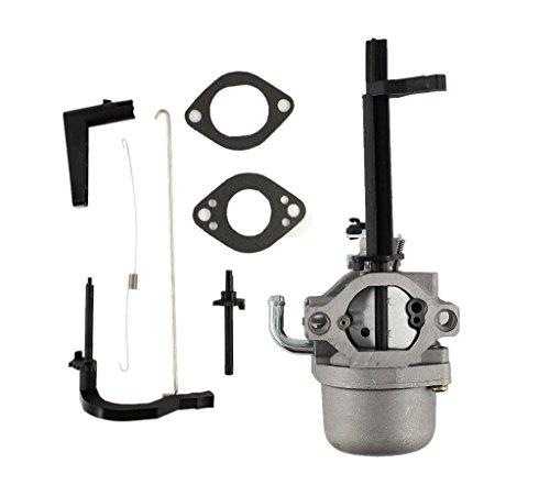 Lumix GC Carburetor For Husky 5000 6250 Generator 030436 305cc Briggs & Stratton 1450 (Generator Husky)