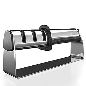 Amazon.com: Knife Sharpener: Kitchen & Dining
