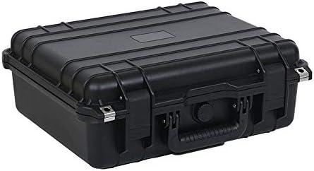PPプラスチックボックスプラスチックツールボックス防水および防湿ボックス機器ボックス安全保護ボックス