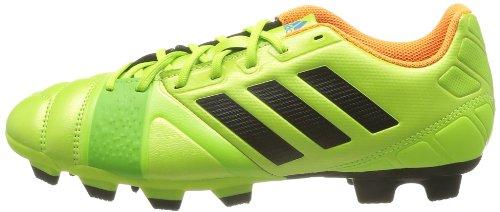 0 orange 3 Neongrün Adidas Trx Fg Nitrocharge f32812 q8xEZFO