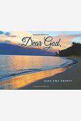 Dear God, Paperback