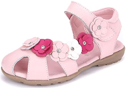 ppxid-little-girls-sofe-leather-sandal-flowers-princess-oxford-shoes-pink-13-us-little-kid