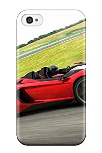 Fashion Design Hard Case Cover/ HTtiPoN3347dPLUB Protector For Iphone 4/4s