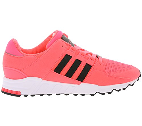 Sneakers Pink Unisex Support Low Adults Adidas 'EQT Top Rf P6qggw8x