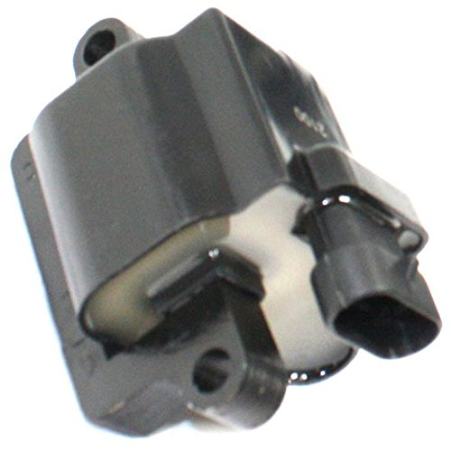 03 avalanche ignition coils - 8