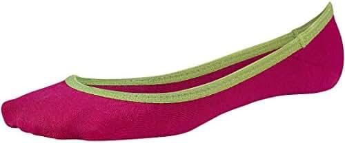 Smartwool Women's Secret Sleuth Socks