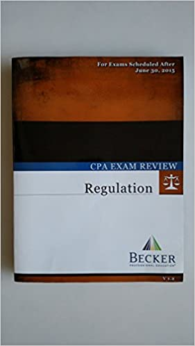 Cpa Notes Pdf
