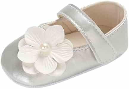 fe4189fc7e48e Shopping Silvers - Clothing - Baby Girls - Baby - Clothing, Shoes ...