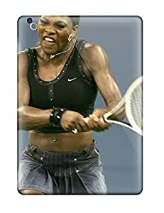 New Diy Design Venus Williams Tennis For Ipad Air Cases Comfortable For Lovers And Friends For Christmas Gifts