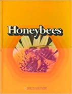 Honey Bees by National Geographic Society