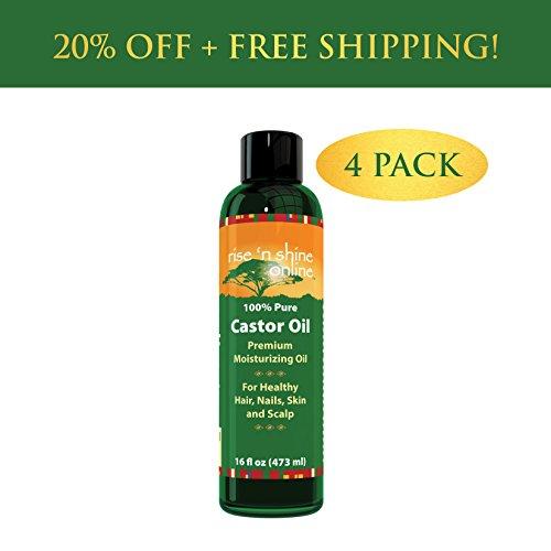 4-pack-pure-castor-oil-100-expeller-pressed-castor-oil-great-moisturizer-for-skin-hair-and-scalp-app