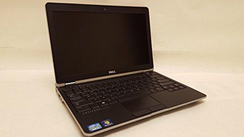Latitude E6230 Premium Built Lightweight Professional