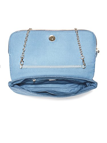Women's Gianna Foldover Factory GUESS Clutch PTqRnH