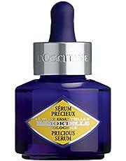 L'Occitane Immortelle Forever Precious Serum, 30ml