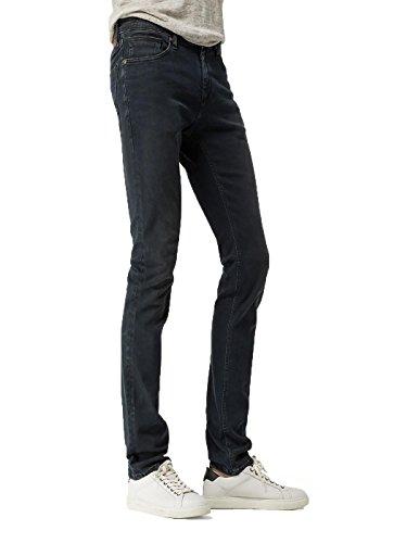 Bleu Homme Scanton Dytst Jeans Slim Tommy TWXngBXY