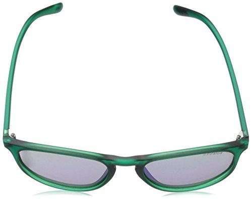pld 6003 Vert n trs Sonnenbrille Green Polaroid pw5qEAPn