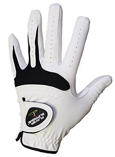 Mens-All-Weather-Cabretta-Leather-Golf-Gloves-For-Right-Handed-Golfers-Available-in-Various-Sizes