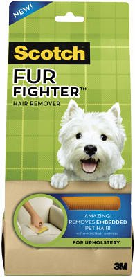 scotch-brite-furfighter-hair-remover-kit-1-handle-with-5-refill-sheets