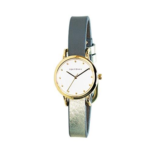 tokyobay-lily-watch-grey