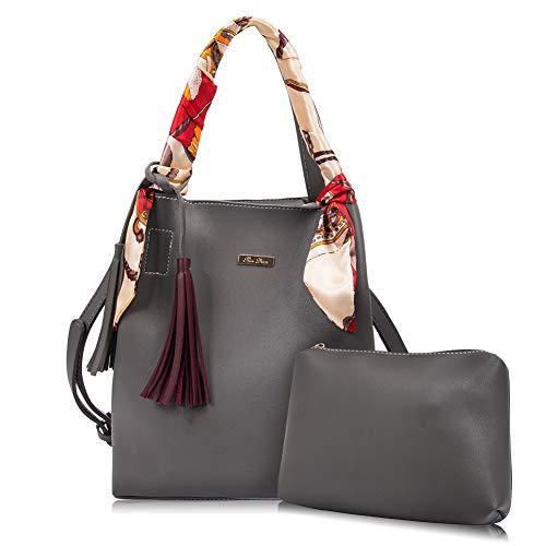 3f04654f0bdd Best Bucket Bags 2019 on Flipboard by Lorena Shields