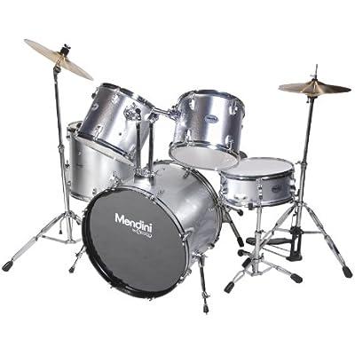 mendini-mds100-sr-complete-full-size