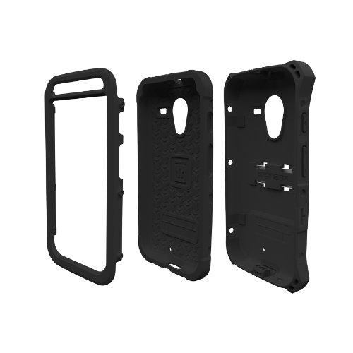 trident-case-kraken-ams-series-for-motorola-x-retail-packaging-black