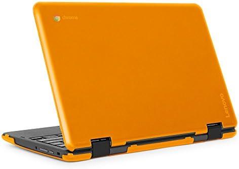 iPearl mCover Chromebook Fitting Windows