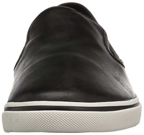 Lauren Ralph Lauren Women's Janis Sneaker Black o6ShMbgMc