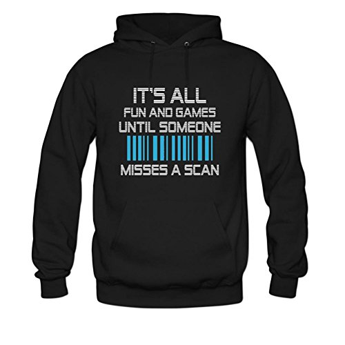 its-all-fun-and-games-until-someone-misses-a-scan-post-usps-postal-worker-mens-hoody-sweatshirt-m-bl