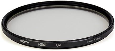 Hoya 40.5mm HD2// UV Filter