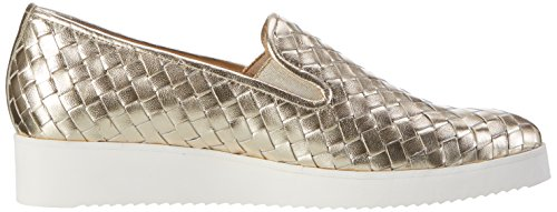 HÖGL Women's 3-10 0230 7500 Low-Top Sneakers Gold (Platin7500) cheap sale manchester great sale buy cheap best place factory outlet t71LFWRq