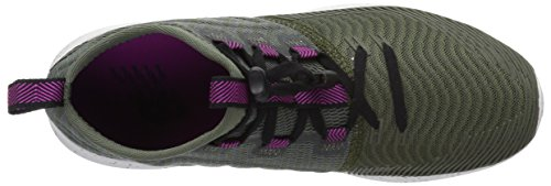 Balance Femme Cypher Running Run Vert Green New Twdn4xPT