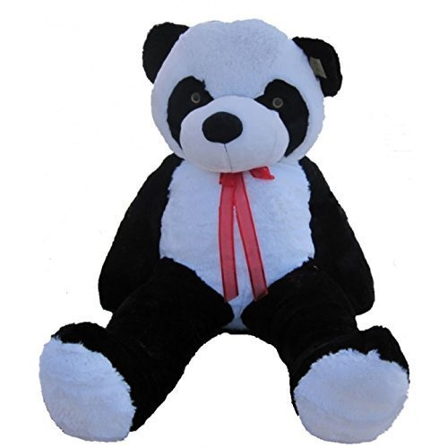 Joyfay 160cm Giant Panda Bear 63