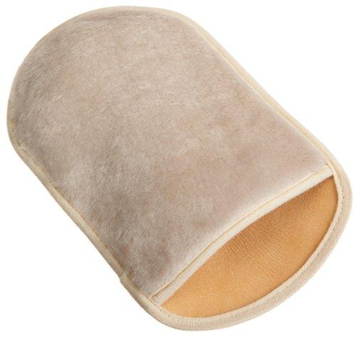 Pedag Brillant Polishing Glove ()