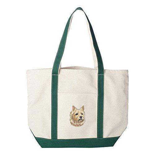 Green Bags Cairns - 1