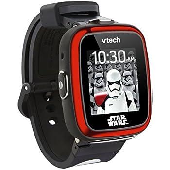 VTech Star Wars First Order Stormtrooper Smartwatch