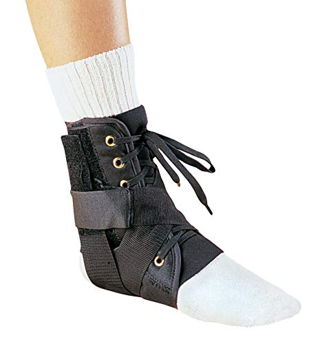 Hely & Weber Webly Ankle Orthosis Medium