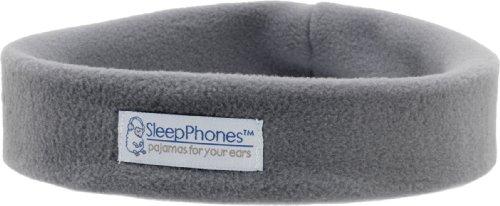 wireless breeze sleepphones - 6