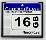 Compact Flash memory card 16G CF card 133X high speed memory card single-lens reflex camera memory card.