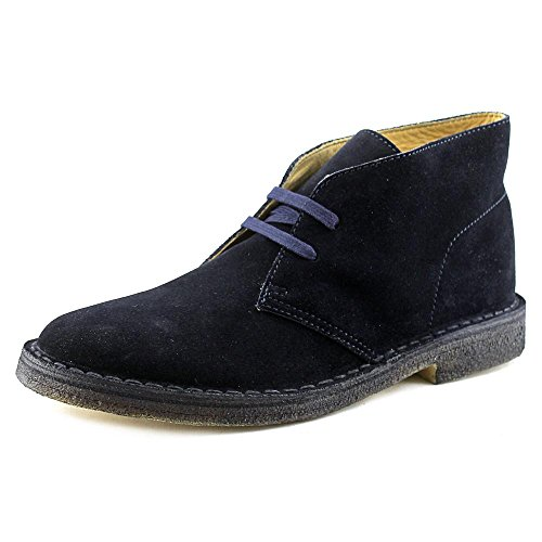 gianfranco-ferre-justicee-men-us-8-black-chukka-boot