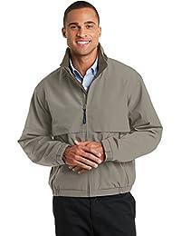Port Authority Men's Tall Legacy Jacket