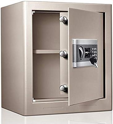 Caja Fuerte Caja de seguridad electrónica digital de seguridad ...