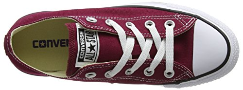 Ox Seasonal Navy All Converse Sneakers Chuck Unisex Star Blau Taylor Erwachsene FIIwX