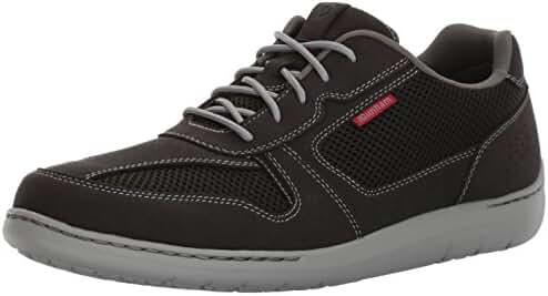Dunham Men's Fitsmart U Bal Fashion Sneaker