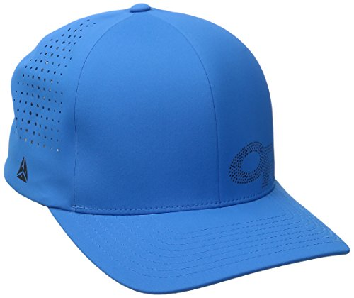 Outdoor Research Performance Trucker Run Hat