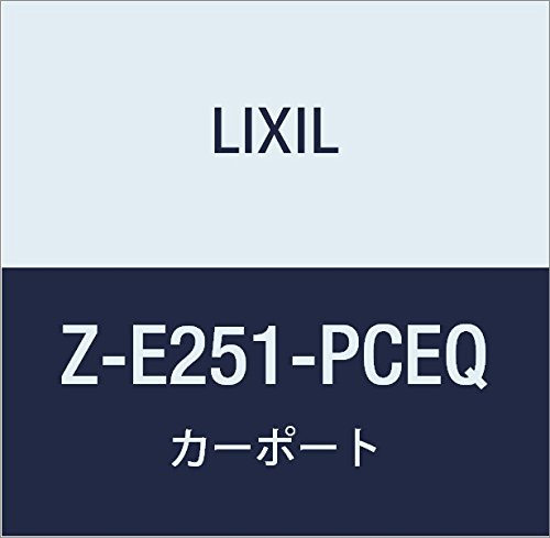 LIXIL(リクシル) TOEX レガーナポリカブルースモ-ク27用1枚 Z-E251-PCEQ   B0742QPZM5
