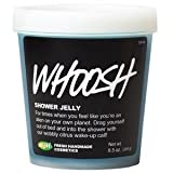 Whoosh Shower Jelly by Lush 8.4 oz For Sale