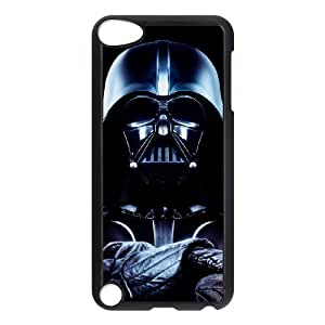 Ipod 5 Cases Cell Phone Case Cover Star Wars 5R56R808608