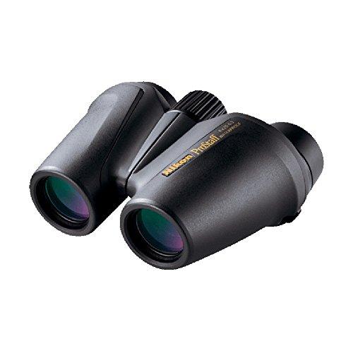 Nikon 7483 PROSTAFF 8x25 Waterproof All-Terrain Binocular
