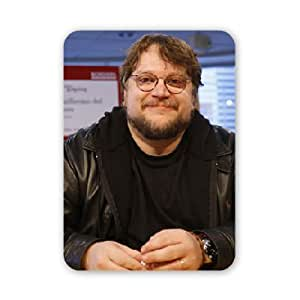Guillermo Del Toro 'The Strain' book signing.. - Mouse Mat Art247 Highest Quality Natural Rubber Mouse Mats - Mouse Mat